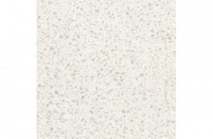 FLAKE WHITE MEDIUM R. 60X60 GAT. II